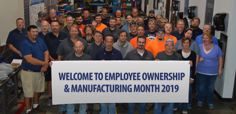 MFG-Month-Blog-Blog-1