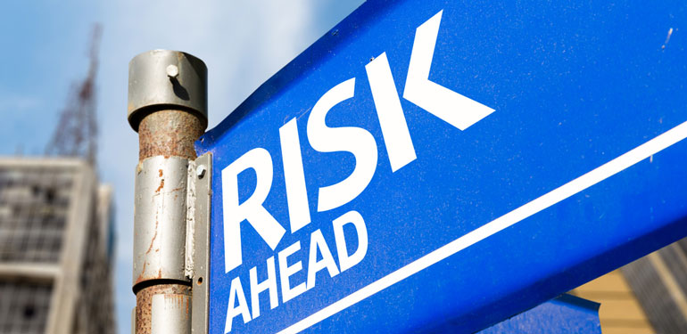 Risk-Ahead-blue-road-sign-blog