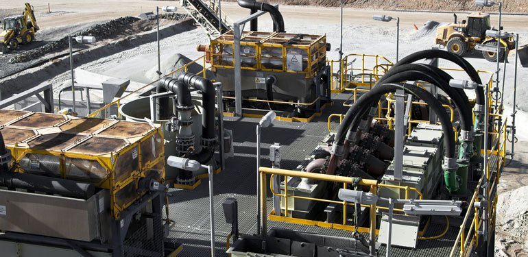 Lithium-Mining-Processes