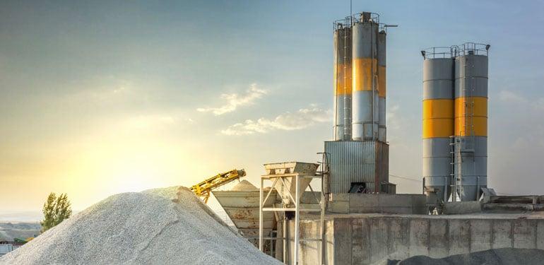 Custom Cement Solutions