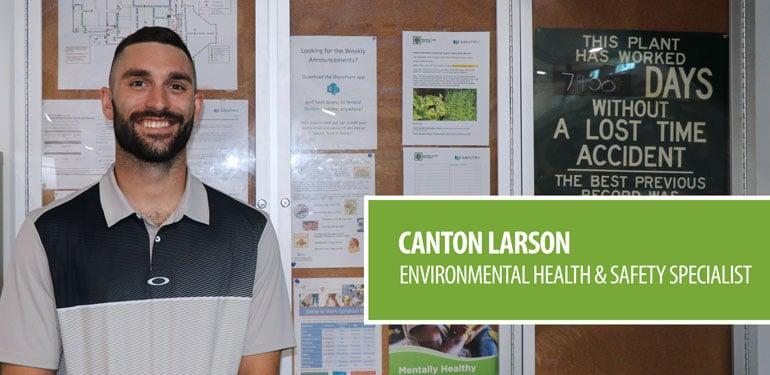 Canton-Larson-Employee-Owner