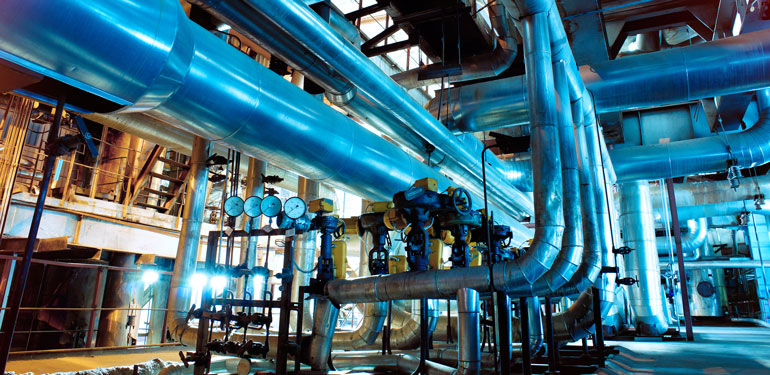 Chemical Optimization Audit Checklist