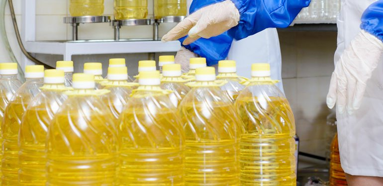 Custody-Transfer-Edible-Oil-Blog
