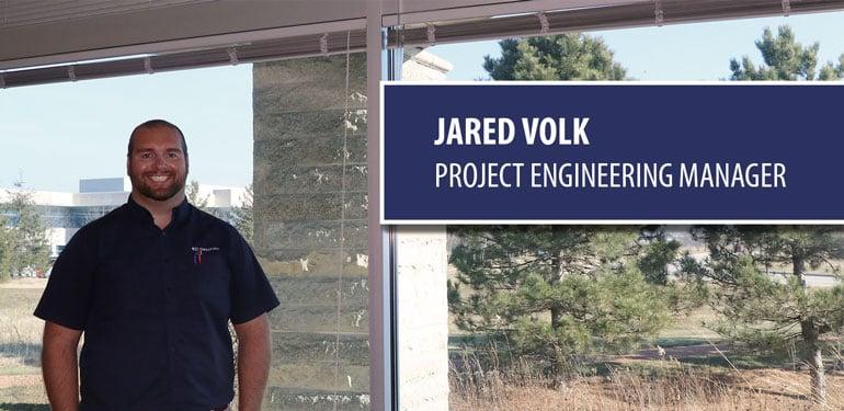EO-Profile-Jared-V