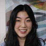 Isabelle Yoshizaki