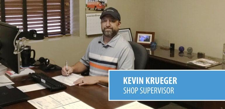 Kevin-Krueger-Shop-Supervisor