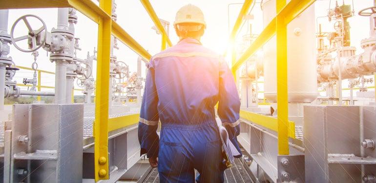Refinery Sample Station Audits