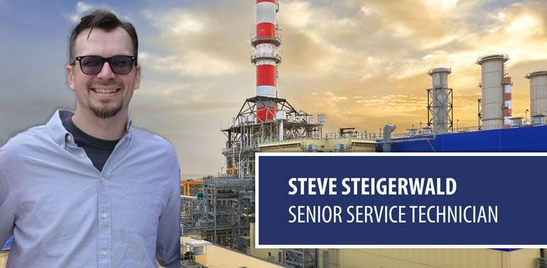 EO-Profile-Steve-Steigerwald