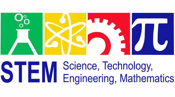 Feeding The Future: Company Supports STEM Learning