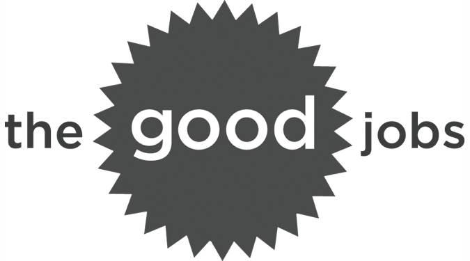 The_Good_Jobs_Logo_675x375Web.jpg