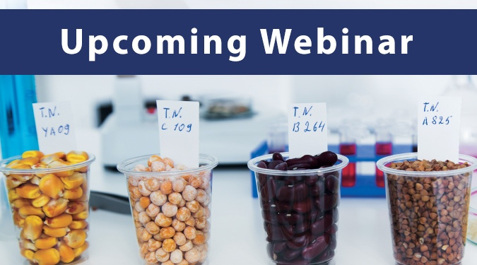 Webinar - Food Safety How Representative Sampling Can Reduce Your Risk.jpg