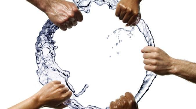 iStock_000003055228Large-water-ring_675x375Web.jpg