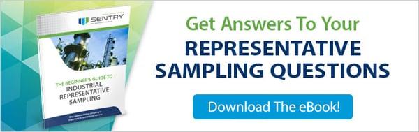 Representative_Sampling_eBook_CTA