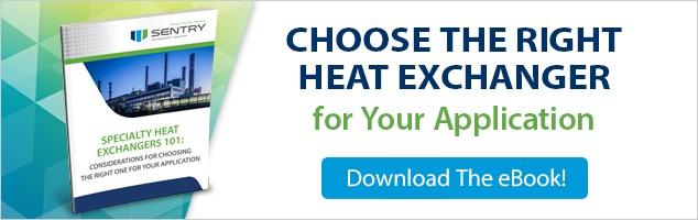 SEN-003 Heat Exchanger eBook CTA-634x200