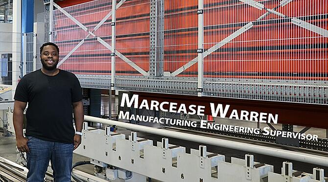 marcease_warren.jpg