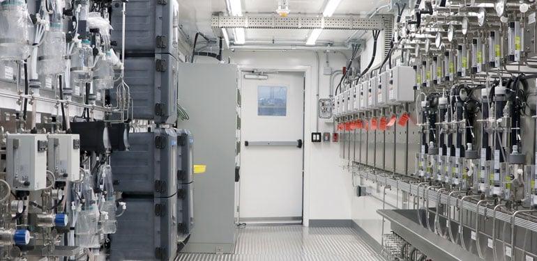 Instrumentation-Blog-1