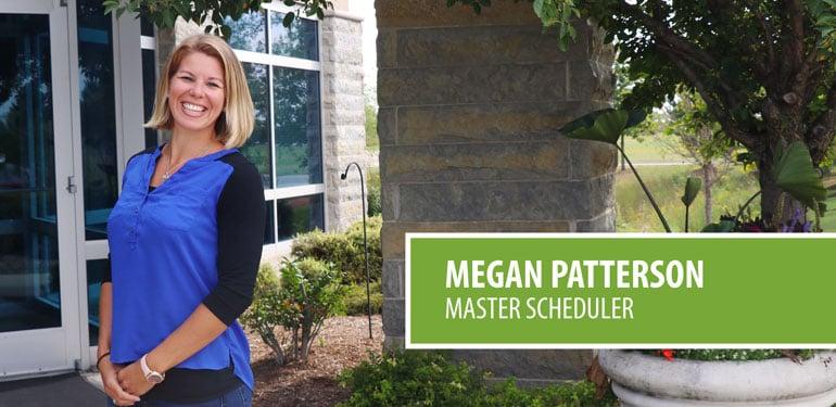 Megan-Patterson-EO