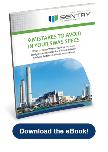9 Mistakes To Avoid In Your SWAS Specs