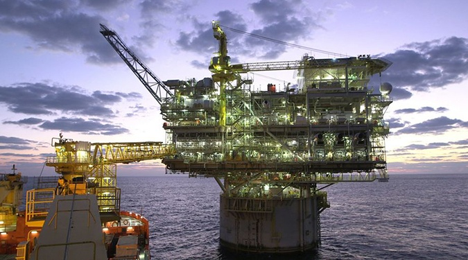 Monitoring_Corrosion_on_oil_and_gas_production_platforms.jpg