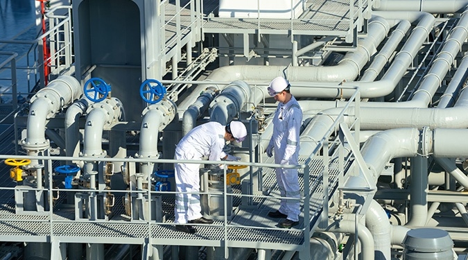 how_the_right_corrosion_monitoring_solution_improves_safety_labor_costs_efficiency.jpg